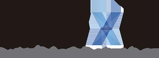 Logotipo-inerxia